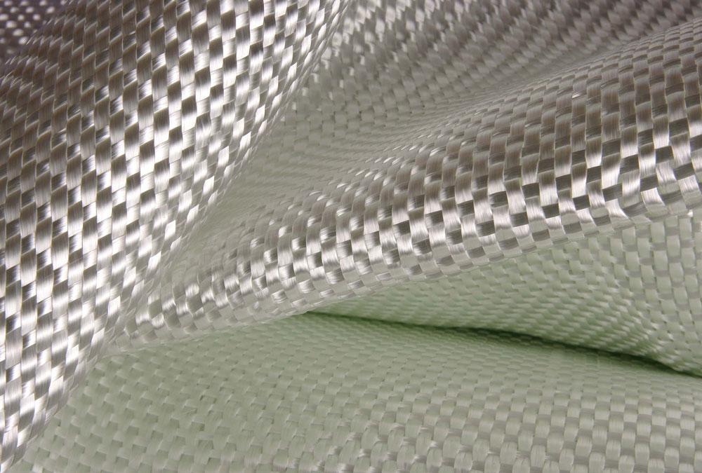 fiberglass-cloth