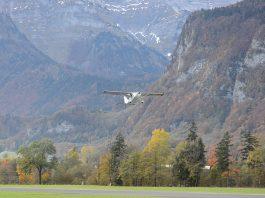 first-flight hb-ynd