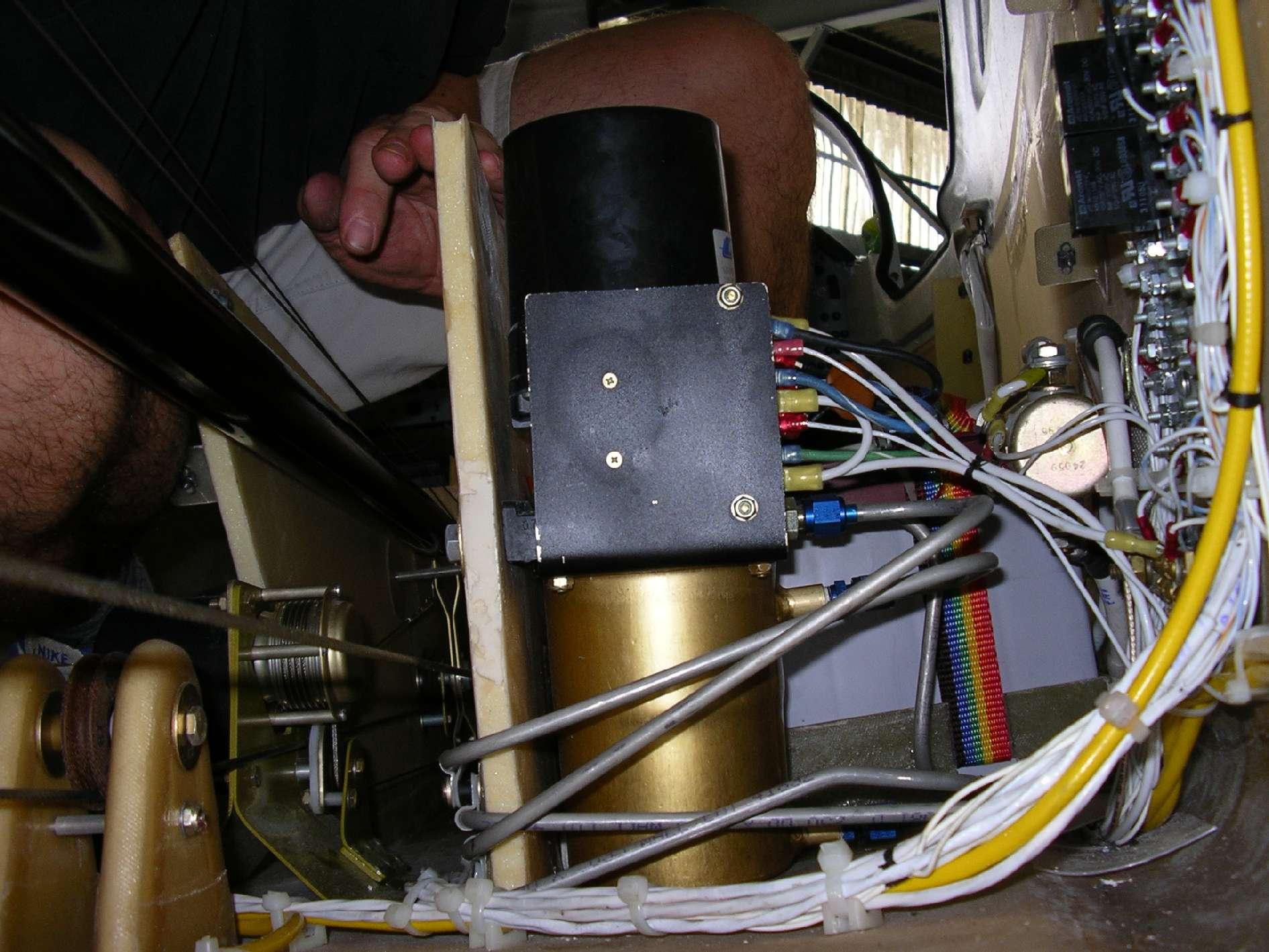 gear-circuit-1