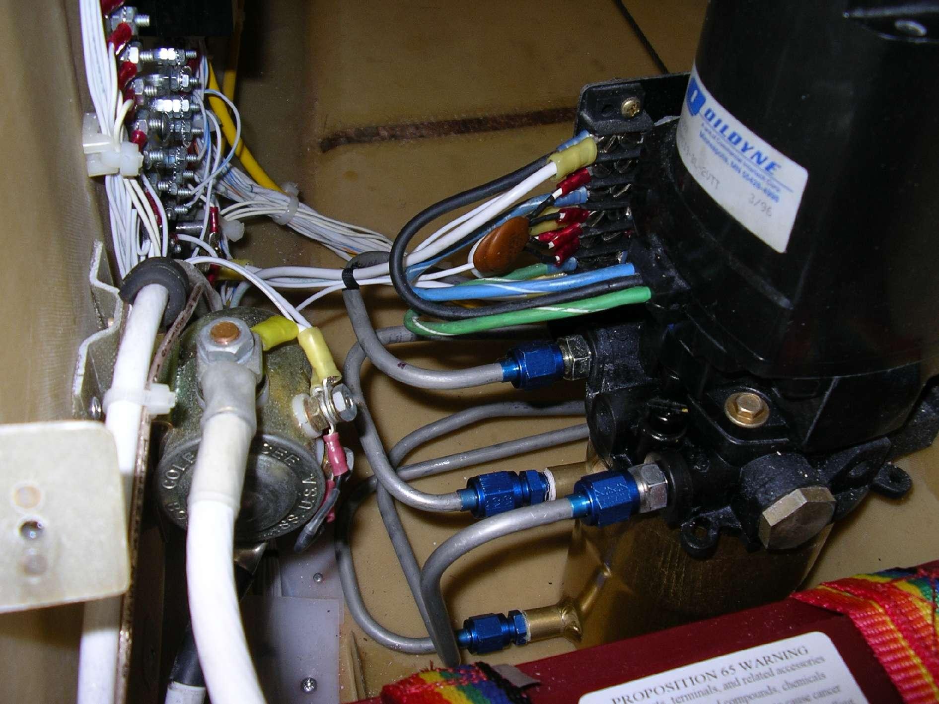 gear-circuit-2