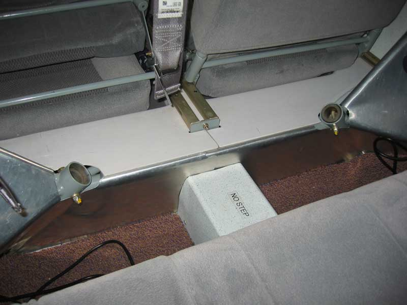 baumer_rear_seats-6262-800