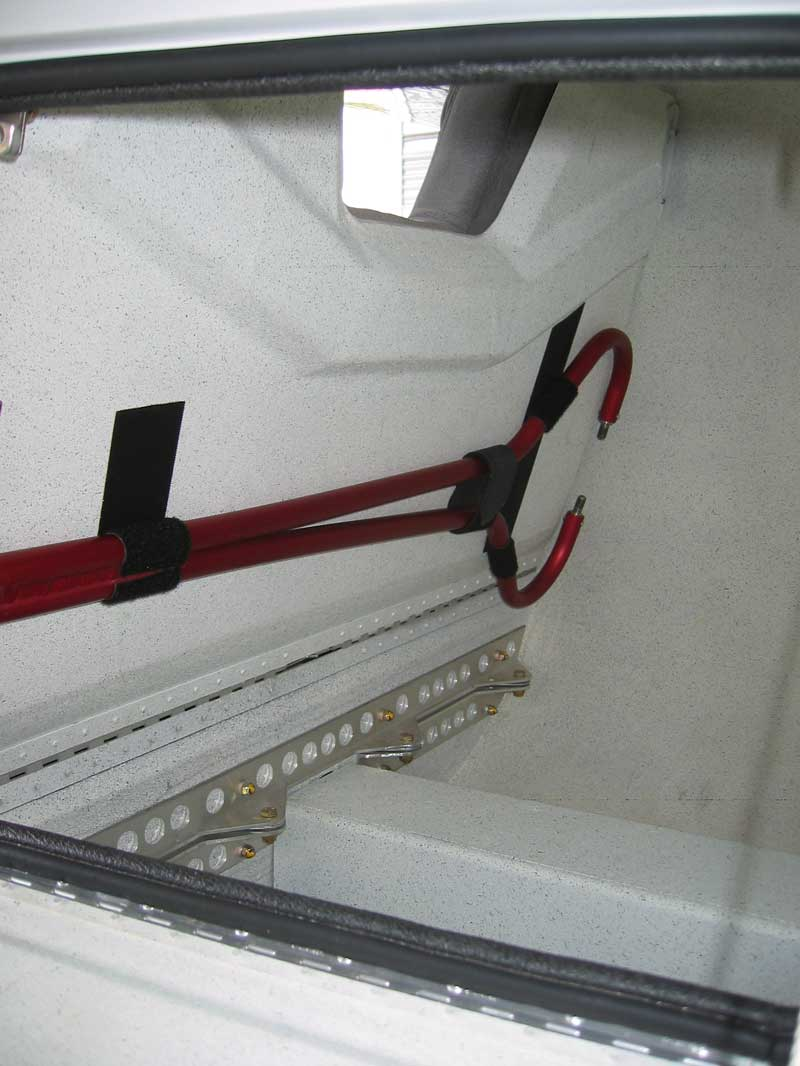 baumer_rear_seats-6264-800