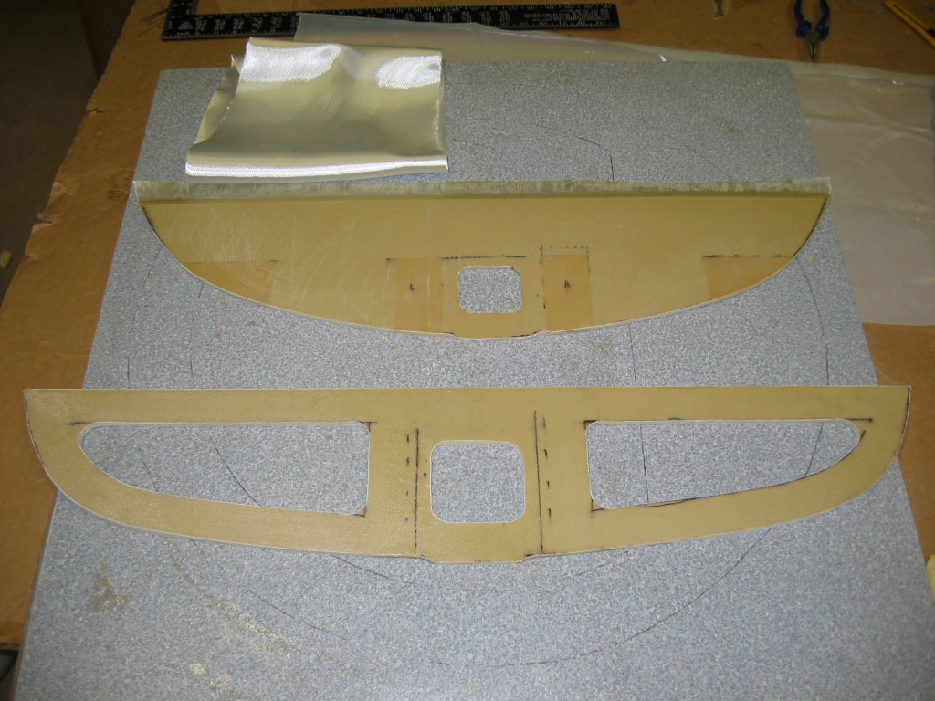 glastar-baumer_rear_seats-1120