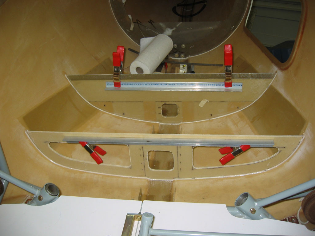 glastar-baumer_rear_seats-1183