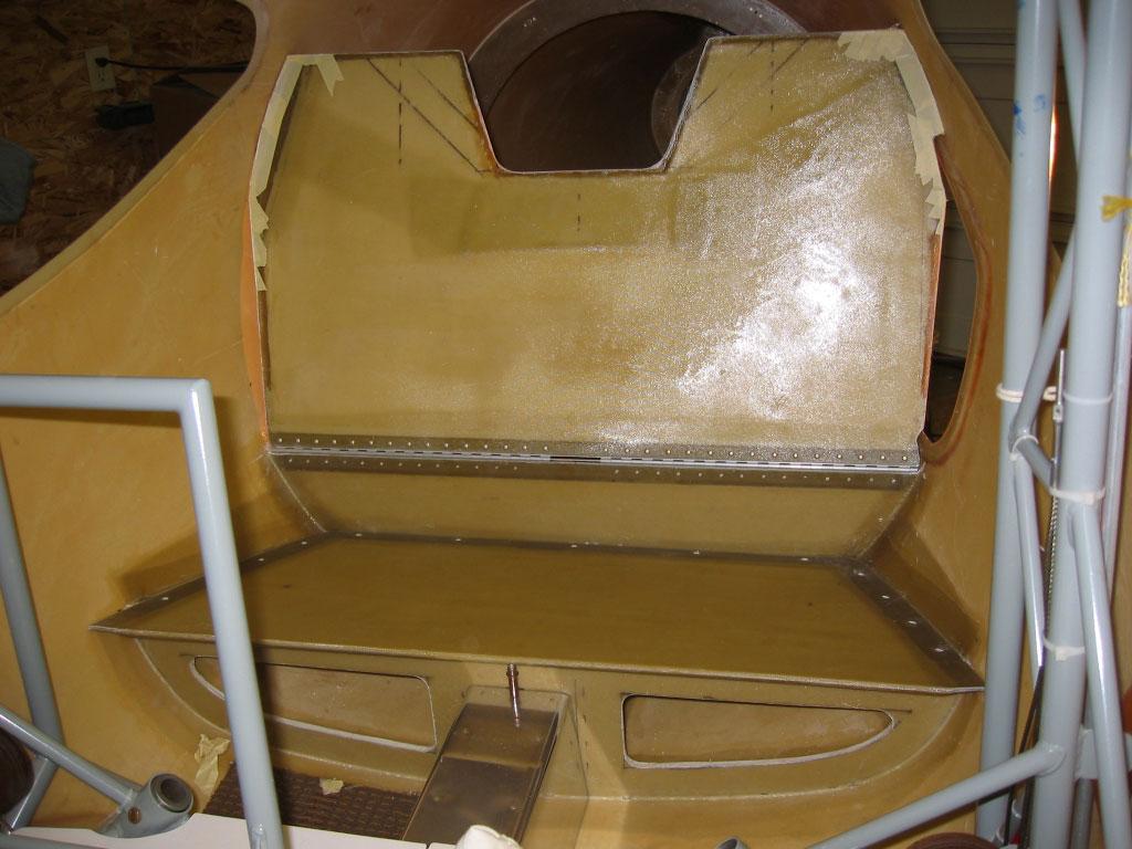 glastar-baumer_rear_seats-1463