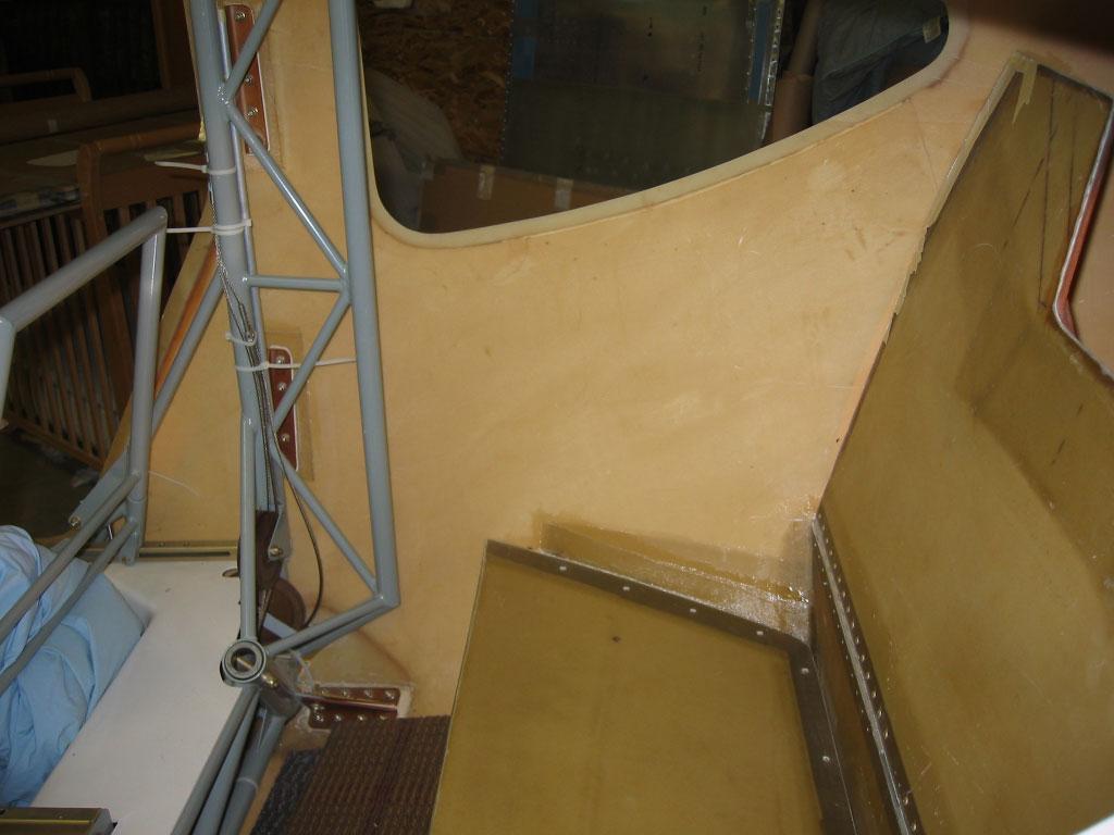 glastar-baumer_rear_seats-1469