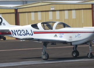 Glasair Aircraft Owners Association