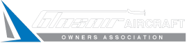 Glasair Aircraft Owners Association