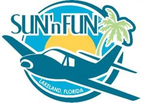 sun n fun snf logo-300x212