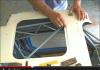 Zach Chase window installation videos