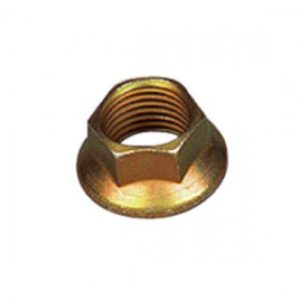 MS21042 Nut