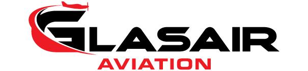 Glasair Logo