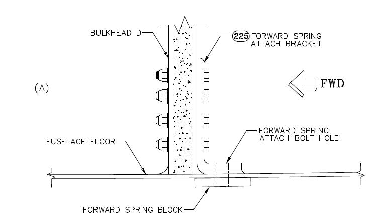 glastar-tailwheel fig 152