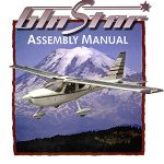 GlaStar Assembly Manual