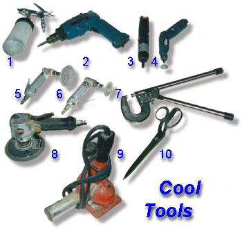 allen-rockwell-tools