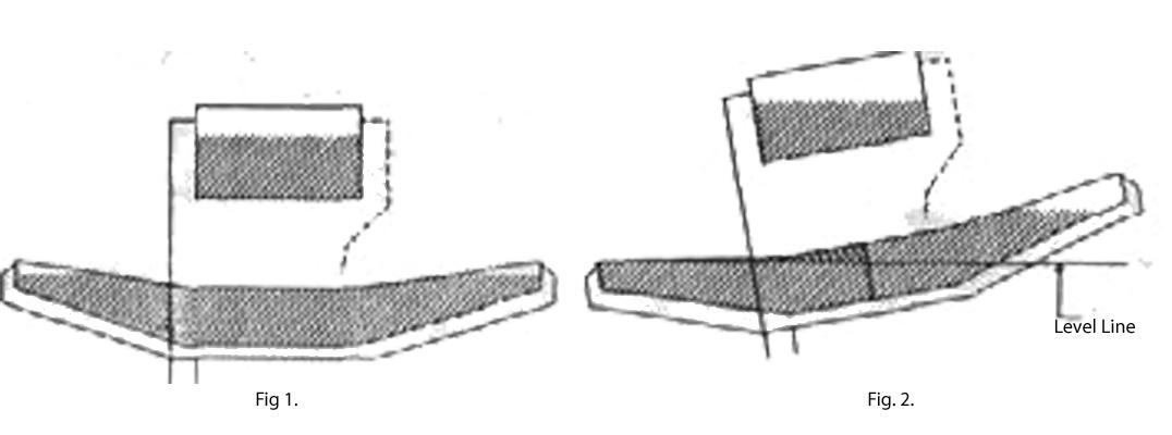 glasair-fuel-vents-fig-1-2