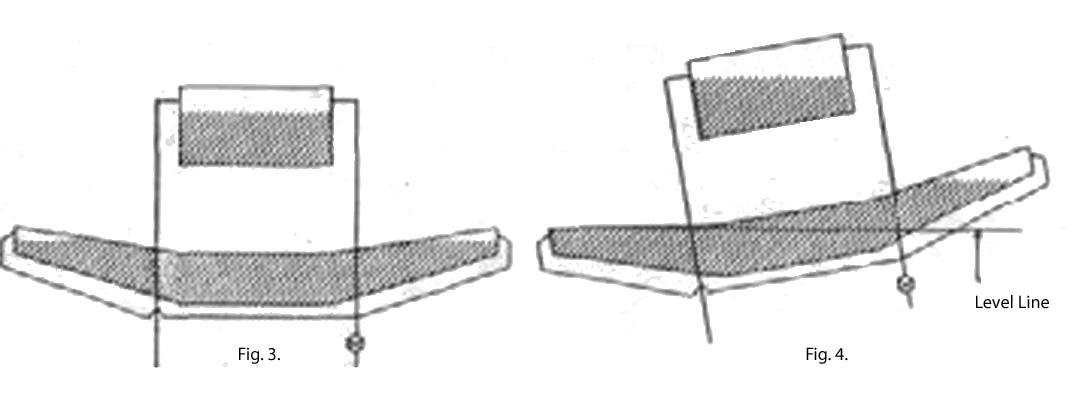 glasair-fuel-vents-fig-3-4