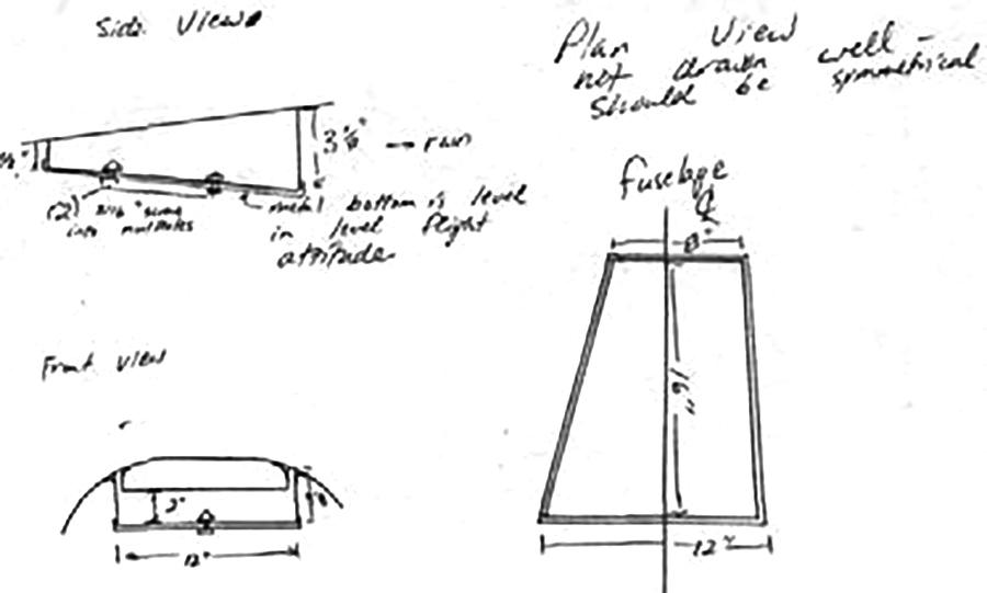 gps-overhead-antenna-glasair-lutin