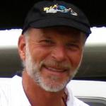 Steve Tillinghast