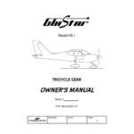 063-02001-01 GlaStar Owner