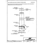 632-0195-014 Landing Gear Strut Overhaul Instructions
