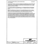 633-0195-017 Cabin Heat System Installation (All Glasairs)
