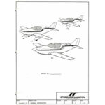 Glasair II-FT Construction Manual